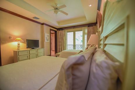 Third Bedroom Queen Size Beds.jpg