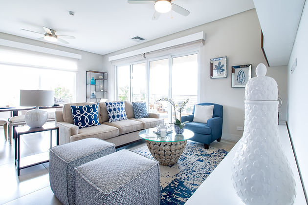 01_Living Room.jpg
