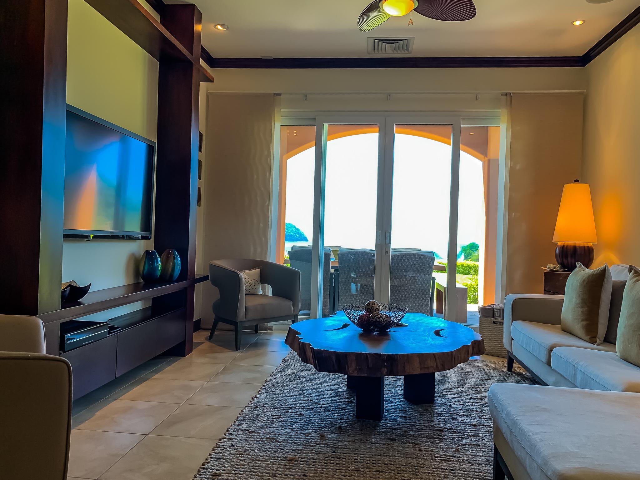 Living Room 9