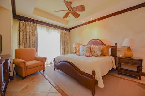 Master Bedroom King Size Bed.jpg