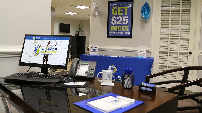 TPE Office1.jpg