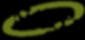 NATP_logo (1).png