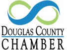 Douglas-County-Chamber_logo (1).png