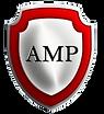 Audit pro.png