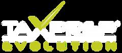 TaxPrep-Evolution-Logo-2-White.png