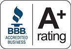 bbbAplus_logo (1).jpg