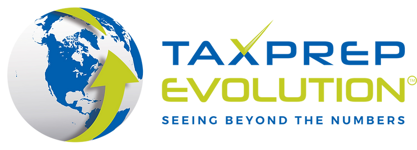 TaxPrep-Logo-Earth.png