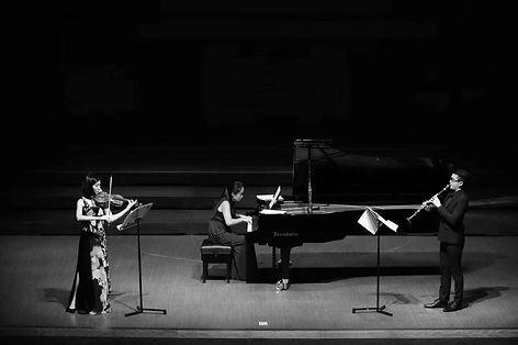 Concert in Guiyang.jpg