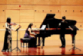 Concert in Shanghai 2.jpg