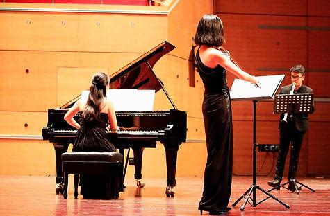 Concert in Shanghai.jpg