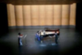 Concert in Hangzhou.jpg