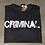 Thumbnail: Criminal T-Shirt