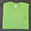 Thumbnail: Toxic Green T-Shirt