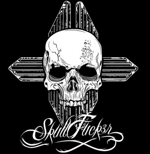 skullfuck3r_03.jpg