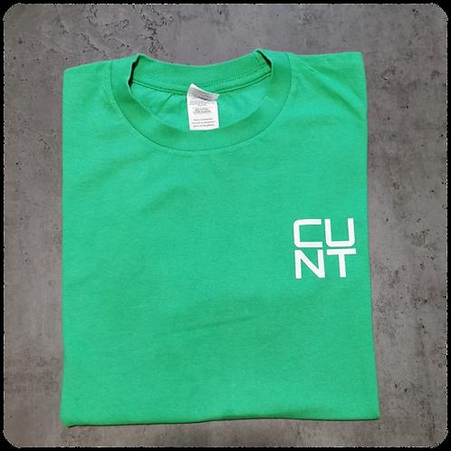 Toxic C*nT T-Shirt