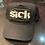 Thumbnail: Sick Black Patch Cap