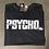Thumbnail: Psycho T-Shirt