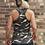 Thumbnail: Woodland Camo Vest Top