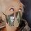 Thumbnail: SkullFuck3r Camo Face Mask