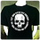 Thumbnail: God Will Judge T-Shirt