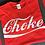 Thumbnail: Choke T-Shirt