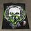 Thumbnail: Toxic SickFuck3r T-Shirt