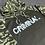 Thumbnail: Tactical Camo Criminal Hood