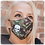 Thumbnail: Camo Face Mask v2