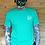 Thumbnail: Toxic C*nT T-Shirt