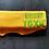 Thumbnail: Toxic/Sick T-Shirt