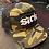 Thumbnail: Sick Camo Patch Cap