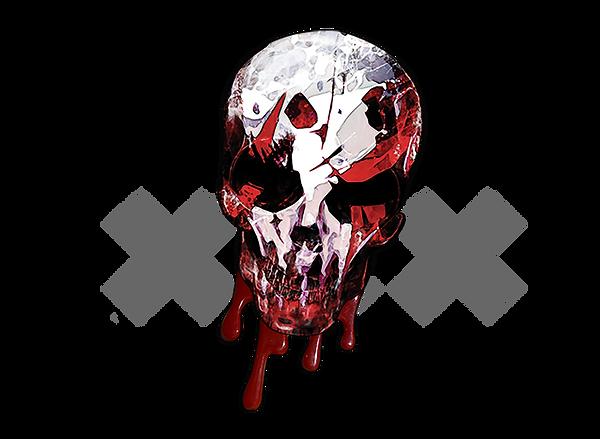 xxx-skullfuck3r.png