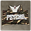 Thumbnail: Psycho Camo Tank Top
