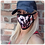 Thumbnail: Necropolis Face Masks
