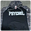Thumbnail: Tactical SickFuck3r Psycho Hood