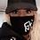 Thumbnail: C*NT Face Mask
