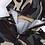 Thumbnail: SickFuck3r Camo Crop Top Hoodie