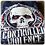 "Thumbnail: Sherpa ""Controlled Violence"" Hoodie"