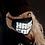 Thumbnail: Hardcore Face Mask