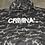 Thumbnail: Camo Criminal Hoodie