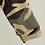 Thumbnail: Desert Camo Crop Top Hoodie
