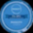 PA_IPO_Cert_Badge.png