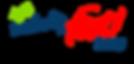 ALF_2019_Logo.png