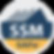 SSM_SAFe_Certification.png