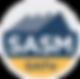 SASM_SAFe_Certification.png