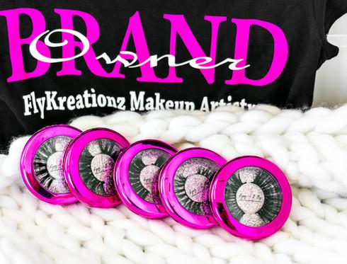 5 pairs of lashes tee.jpg