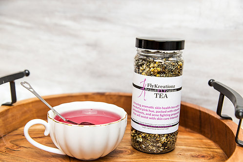 BeautiFLYcation Tea (60)