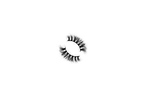 fireFLY Lashes