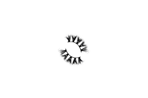 fanciFLY Lashes