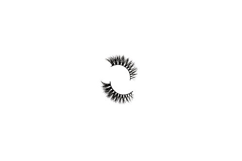 intensiFLY Lashes